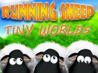 runningsheeptinyworlds