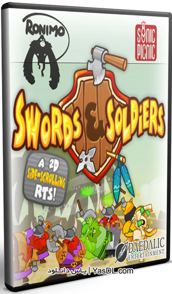 sword-and-soldiers-2012