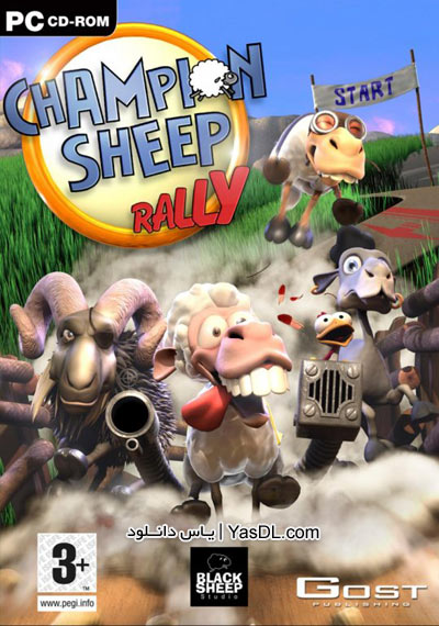 Champion-Sheep-Rally