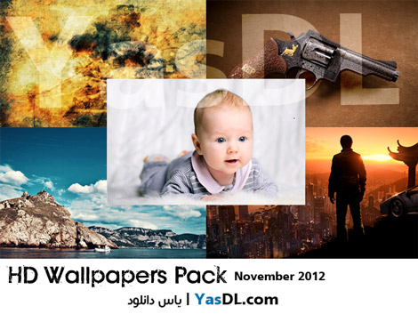 Untitled 1 - دانلود مجموع 100 والپیپر HD زیبا و متنوع HD Wallpapers Pack
