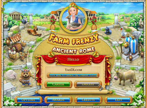 Farm-Frenzy-Ancient-Rome
