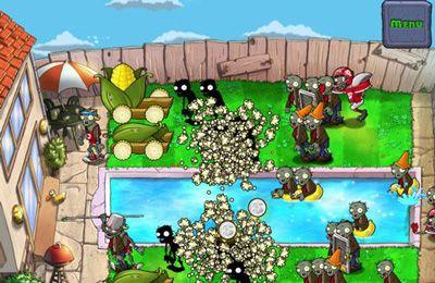 6_plants_vs_zombie