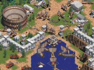 Age-of-Empires-Rome_screen