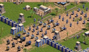 Age_of_Empires_Expansion_The_Rise_of_Rome_4