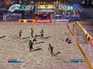 Beach-Soccer1