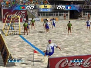 Beach-Soccer2