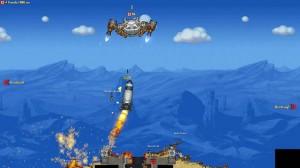 Cortex-Command-2012-10-04-19-20-44-09