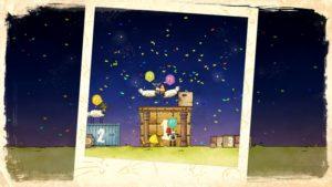 Home Sheep Home Farmageddon Party Edition1 300x169 - دانلود بازی Home Sheep Home Farmageddon Party Edition برای PC