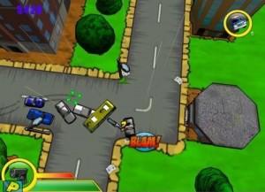 Police-Destruction-Street2