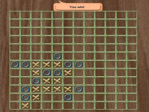 Tic-Tac-Toe-2-screenshot-2
