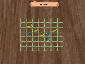 Tic-Tac-Toe-2-screenshot-3