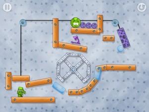 lost-head-screenshot4