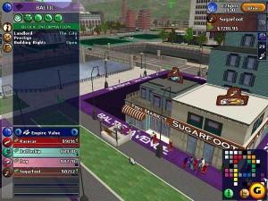 monopolytycoon_screen002