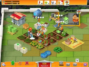 my-farm-life-2-screenshot0