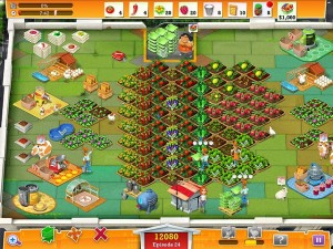 my-farm-life-2-screenshot6