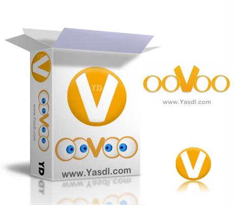 دانلود ooVoo 3.5.6.33 Final   مسنجر حرفه ای با قابلیت چت صوتی و تصویری