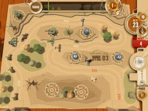 war-in-a-box-paper-tanks-screenshot1