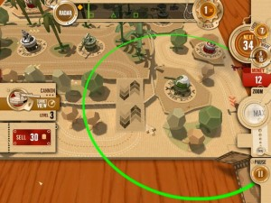 war-in-a-box-paper-tanks-screenshot5