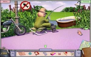City-of-Fools-screenshot1