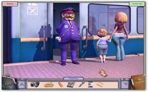 City-of-Fools-screenshot2