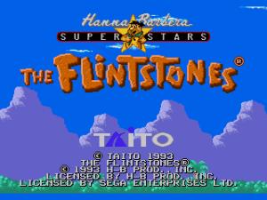 Flintstones1