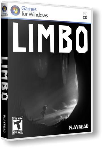 دانلود بازی Limbo v1.06r - بازی لیمبو برای کامپیوتر