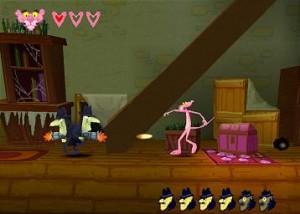 _-Pink-Panther-Pinkadelic-Pursuit (2)