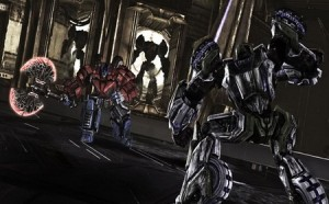 Transformers-War-for-Cybertron_resize