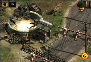 commandos2ps2_screen003