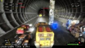دانلود بازی Post Apocalyptic Mayhem   بازی ماشین جنگی برای PC