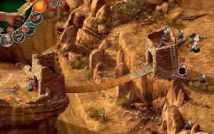 دانلود بازی Desperados   بازی دسپرادو برای PC