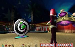 دانلود بازی Circus World 2013 برای PC