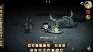 دانلود بازی Dont Starve 2.0 برای PC