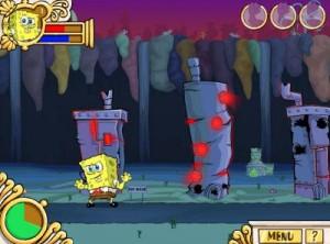 SpongeBobTriton1-3
