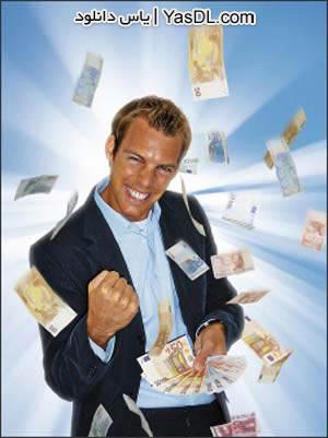 دانلود کتاب برنامه 30 روزه برای پولدار شدن با فرمت PDF