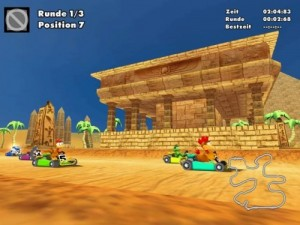 127579-crazy_chicken_kart_2_games___entertainment_sports
