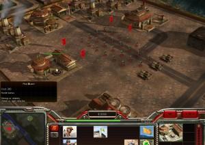 1344940366_command-conquer-generals