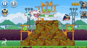 Angry-Birds-Friends-