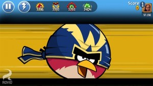 Angry-Birds-Friends_