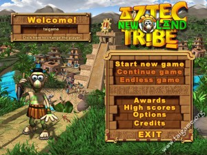 Aztec-Tribe-New-Land_1