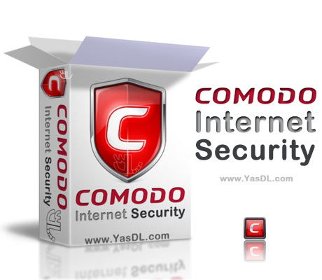 دانلود Comodo Internet Security Premium v6.1.276867.2813 x86/x64