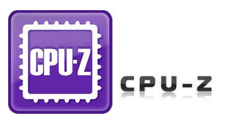 دانلود CPU Z 1.64   نرم افزار نمایش مشخصات سخت افزاری سیستم