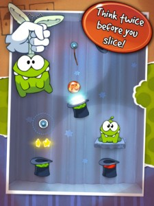 Cut-the-Rope-HD-4