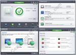 دانلود Comodo Internet Security Premium v6.1.276867.2813 x86/x64