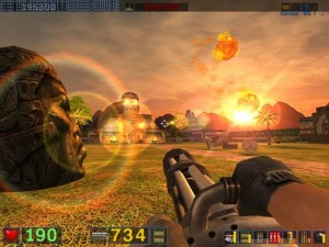 Serious_Sam_-_Second_Encounter