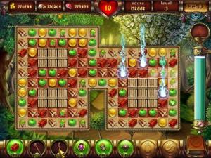cradle-of-persia-screenshot0