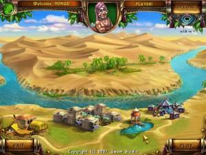 cradle-of-persia-screenshot3