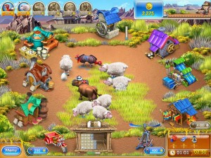farm-frenzy-3-american-pie-screenshot1