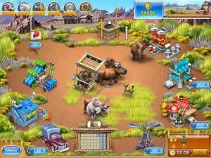 farm-frenzy-3-american-pie-screenshot2