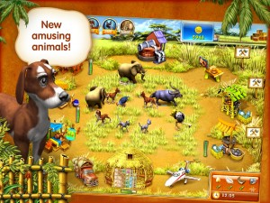 farm-frenzy-3-madagascar-for-iphone_2_big